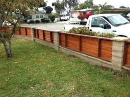 garden fence designs. Beautiful Fence Easy Fence Ideas Large Size Of Garden  Vegetable  In Garden Fence Designs