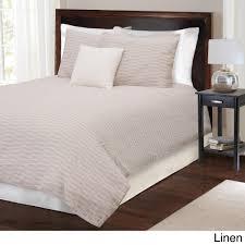 parker cotton duvet cover free today com 16017644