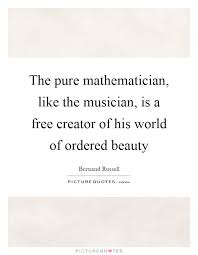 Pure Beauty Quotes Best of Pure Beauty Quotes Sayings Pure Beauty Picture Quotes
