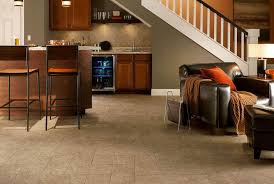 luxury vinyl flooring cost