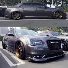 2018 chrysler 300 srt hellcat. beautiful chrysler throughout 2018 chrysler 300 srt hellcat