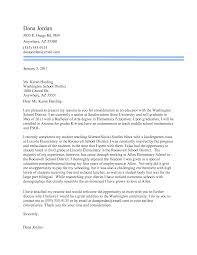 cover letter for art teacher resume cipanewsletter teaching resume cover letter art teacher sample others interesting