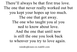 True Love Quotes On Tumblr With Funny Love You Quotes Tumblr Images