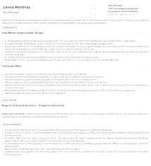 Custom Resume Templates Inspiration Free Templates For Resumes Free Sample Resumes Templates Resume