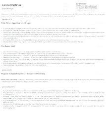 Resumes Free Templates Extraordinary Free Templates For Resumes Free Sample Resumes Templates Resume