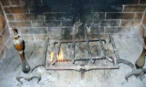 wood burning fireplace with gas starter gas starter fireplace gas starter fireplace conversion gas starter fireplace