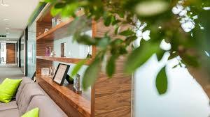 greenery office interiors. Save Image TwentyFour Asset Management - Office Design \u0026 Relocation Green Offices Greenery Interiors R