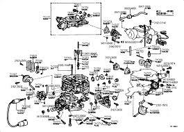 2004 mazda 3 engine diagram 2004 automotive wiring diagrams description mf2494c mazda engine diagram