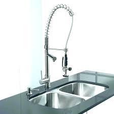 kitchen sink hose kitchen sink hose kitchen sink faucet nozzle kitchen sink hose creative obligatory kitchen