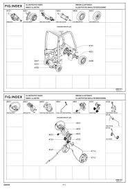 toyota lpg forklift type 8fgcsu20, 8fgcu15, 8fgcu18 parts manual toyota electric forklift wiring diagram toyota lpg forklift type 8fgcsu20, 8fgcu15, 8fgcu18 parts manual