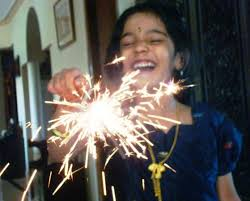 Diwali Facts For Kids