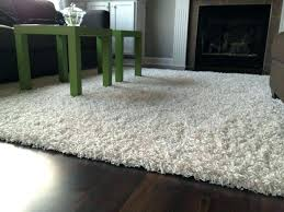 kmart rug runners rugs large size of living fluffy rug clearance rugs area rugs clearance indoor