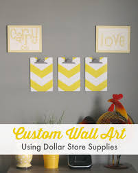 using dollar custom photo wall art store supplies mamamommymom sample amazing personalized create on pictures into wall art with wall art designs custom photo wall art into customized create cheap