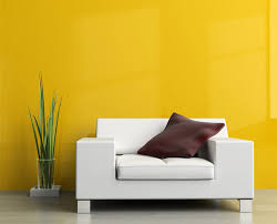 Acrylic Paint For Interior Wall
