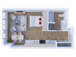 House Designs Floor Plans 3 Bedrooms Studio 1 2 3 Bedroom Apartment Floor Plans 2d And 3d