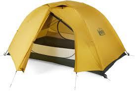 REI Co-op Half Dome 2 Plus Tent   REI Co-op
