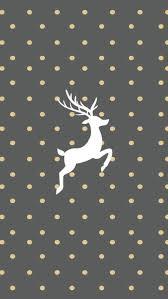 cute christmas wallpaper tumblr. Unique Christmas Christmas Backgrounds On Tumblr With Cute Wallpaper