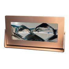 sand art pictures medium silver frames 7 x 12