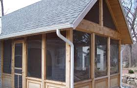 acrylic panels for screened porch windows 19 don t let cooler plexiglass windows for screened porch