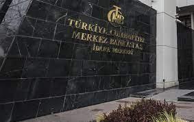 Merkez Bankası faiz kararını açıkladı: İşte...