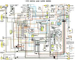 vw jetta electrical diagram wiring free diagrams beauteous 1990 vw cabriolet wiring diagram at Jetta Electrical Diagram