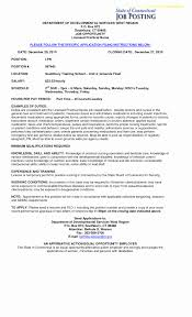 nicu nurse resume template nicu nurse resume examples nicu nurse resume examples fresh icu