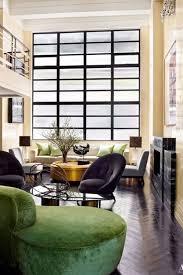 Eclectic Design Home Decor Inspiration Living Room Decor On A Budget Contemporary Home Furniture Elle Decor Living Room