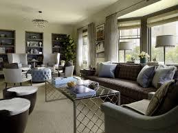 Long Narrow Living Room Similiar Long Living Room Layout Keywords