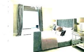 black gold and white room – koryaga.me