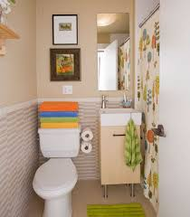 Alluring Enchanting Decorative Ideas For Small Bathrooms And 15 In