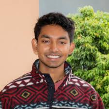 Arun CHAKRAVORTY, MD-PhD Candidate, Bachelor of Arts ...