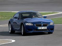 Coupe Series bmw z4 m coupe for sale : BMW Z4 generations technical specifications and fuel economy