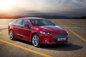 new car release 2015 ukNew Ford Mondeo release date price and specs  Auto Express