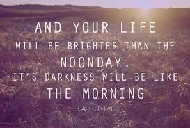 Biblical Inspirational Quotes Fascinating Biblical Quotes About Life Inspiration Bible Verses About Life 48