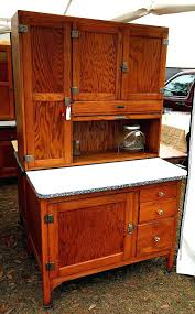 hoosier kitchen cabinet excellent bakers cabinet the man kitchen cabinet flour bin kitchen cabinet antique hoosier