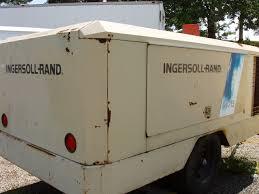 ingersoll rand compressor. ingersoll rand air compressor p375 awd 1029-3