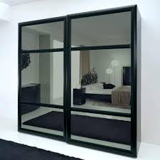 closet doors with mirrors large size of mobile home closet door replacement sliding closet doors for