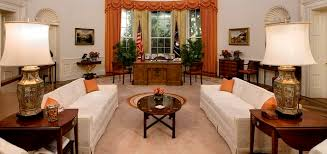oval office photos. Oval Office Oval Office Photos R