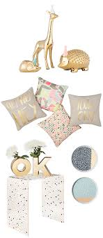 oh joy for target home decor and nursery collections wander