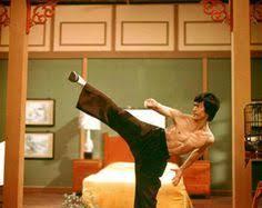 каратэ: лучшие изображения (406) в 2019 г. | Martial Arts, Bruce ...