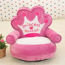 cartoon sofa chair. Buy A Comfortable Baby Sofa For Kids Room Cartoon Chair O