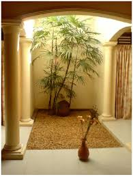 Small Picture WADULA GARDEN SERVICES Indoor Gardens