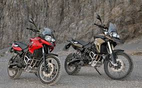 2018 bmw f700gs. wonderful f700gs new bmw f700gs and f800gs revealed intended 2018 bmw f700gs