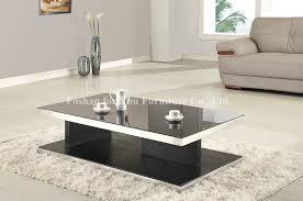 Unique Living Room Sets Table Living Room Shoisecom