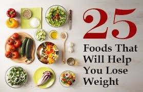 weight loss foods healthy foods that will help you lose weight