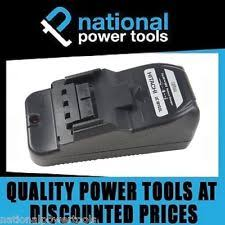 hitachi battery. item 3 brand new genuine 240 volt hitachi battery charger uc18ygsl slide -brand hitachi battery