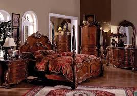 Antique Bedroom Decorating Ideas Interesting Ideas