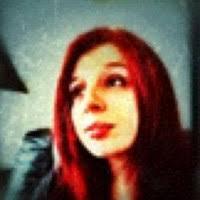 "10 ""Alex Gellén"" profiles | LinkedIn"