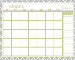 free blank spreadsheet printable blank calendar spreadsheet 2018 free blank printable calendar