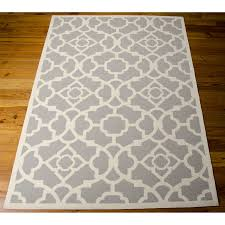 56 most bang up grey and cream rug dark gray rug 8x10 area rugs white
